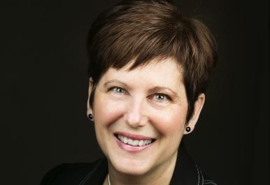 Speech Pathologist in Guelph Ontario